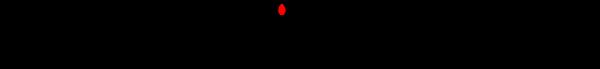 corner diabetic logo