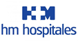 Hm Hospitales