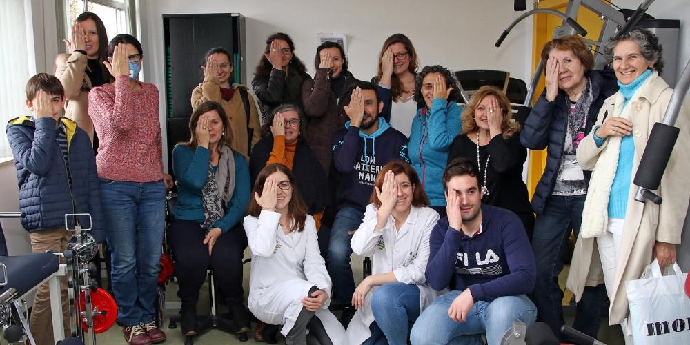 Fatiga Crónica/Encefalomielitis Miálgica