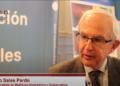 II Congreso de Medicina Hiperbárica y Subacuática