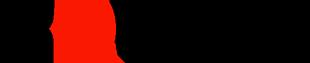 Logo cornersalud